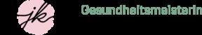 Julia Kano Logo